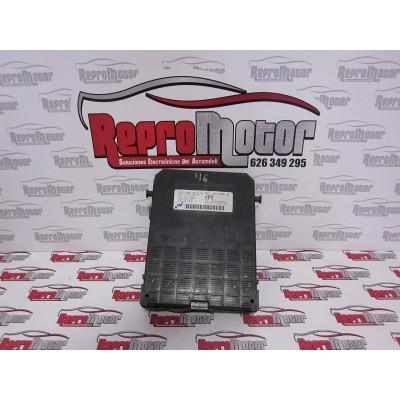 BSI VALEO PEUGEOT 307 9651197580 OR / 9651196880 OR Patricia Miranda Montaño - ReproMotor