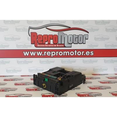 copy of ECU AUDI A3 0281015424 03L906022KT EDC17CP14 Patricia Miranda Montaño - ReproMotor