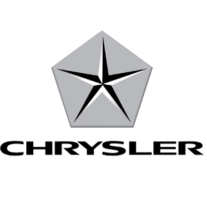 Repromotor Chrysler