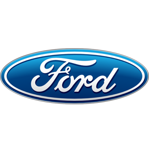 Repromotor Ford