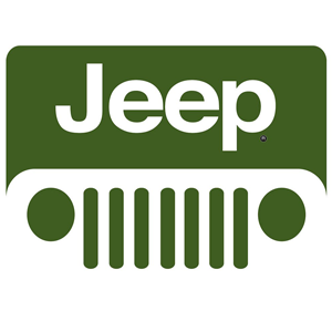 Repromotor Jeep