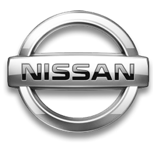 Repromotor Nissan
