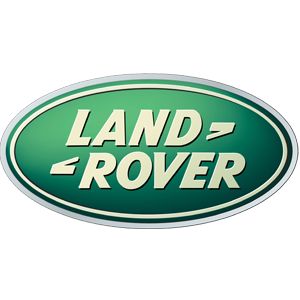Repromotor Rover