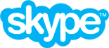 Contacta por Skype